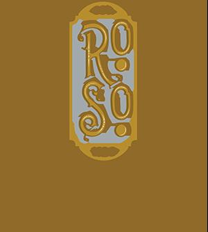 Roaring Social Logo